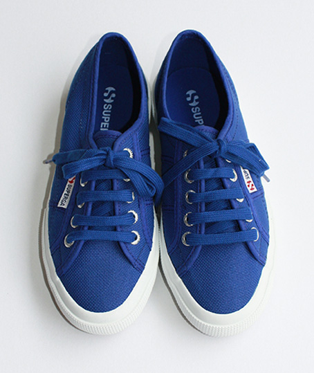 superga_canvas14.jpg