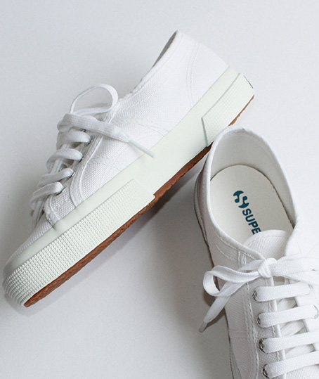 superga_canvas15.jpg