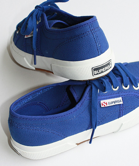 superga_canvas16.jpg