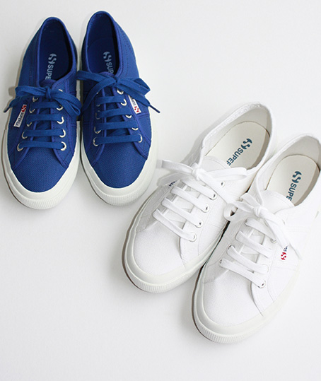 superga_canvas17.jpg