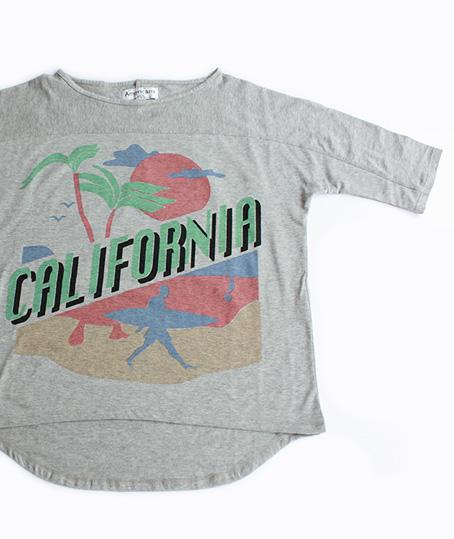 americana_californiatee02.jpg