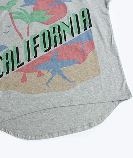 americana_californiatee04.jpg