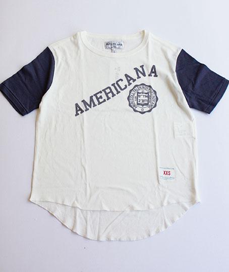 americana_bballtee_americana01.jpg