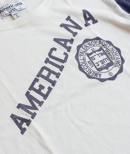 americana_bballtee_americana02.jpg