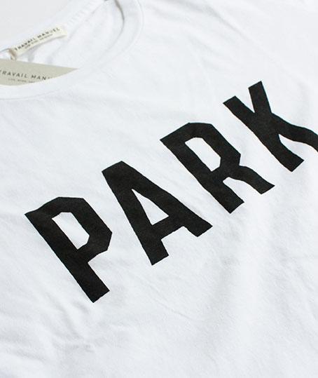 travailmanuel_printtee_park07.jpg