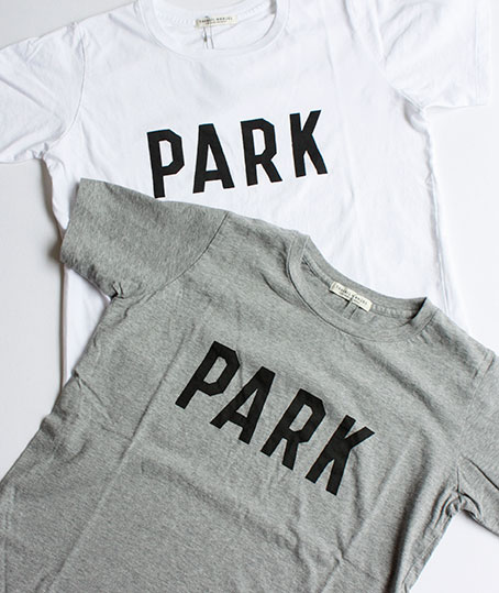 travailmanuel_printtee_park10.jpg