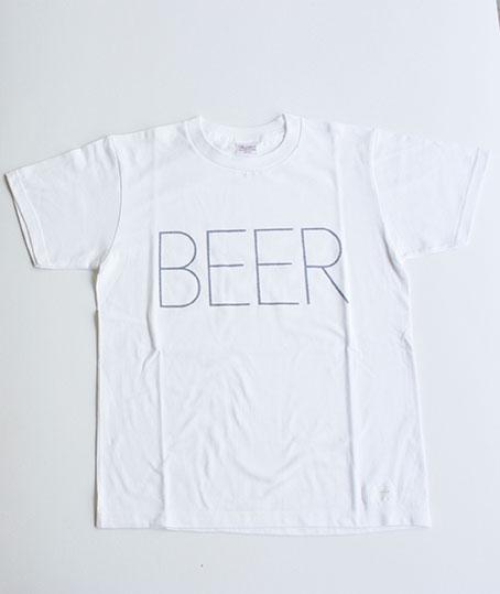 nisicamokusiro_printtee_beer01.jpg