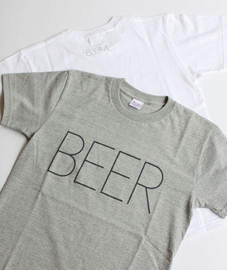 nisicamokusiro_printtee_beer11.jpg