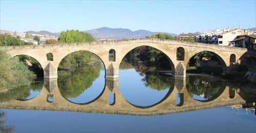 puente-la-reina_R.jpg