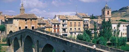 puente-la-reina1_R.jpg