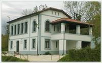 cabrunana-municipal-1_R.jpg