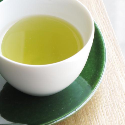 オリジナル 煎茶碗