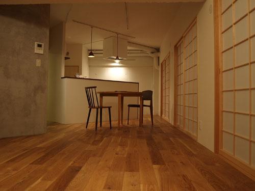 nisiborikansei1.jpg