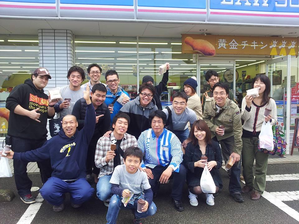2013miyazaki Lawson.jpg