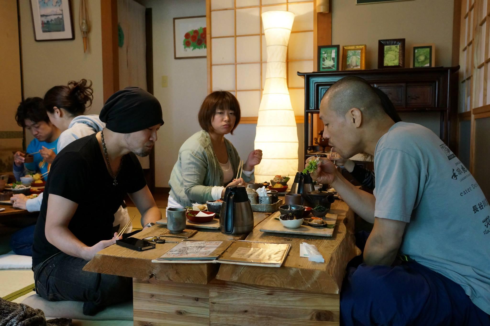 2013miyazaki17.jpg