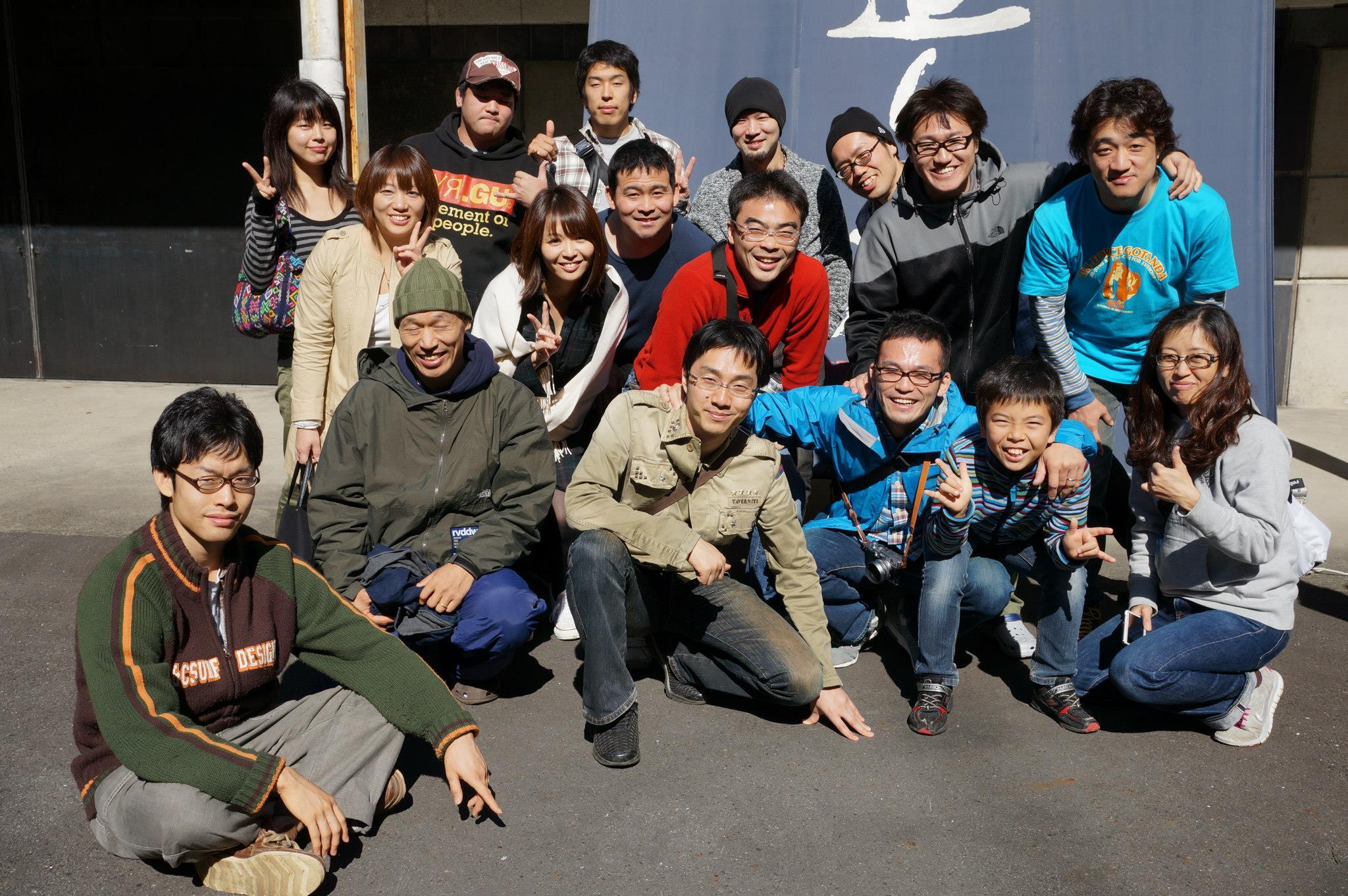 2013miyazaki16.jpg