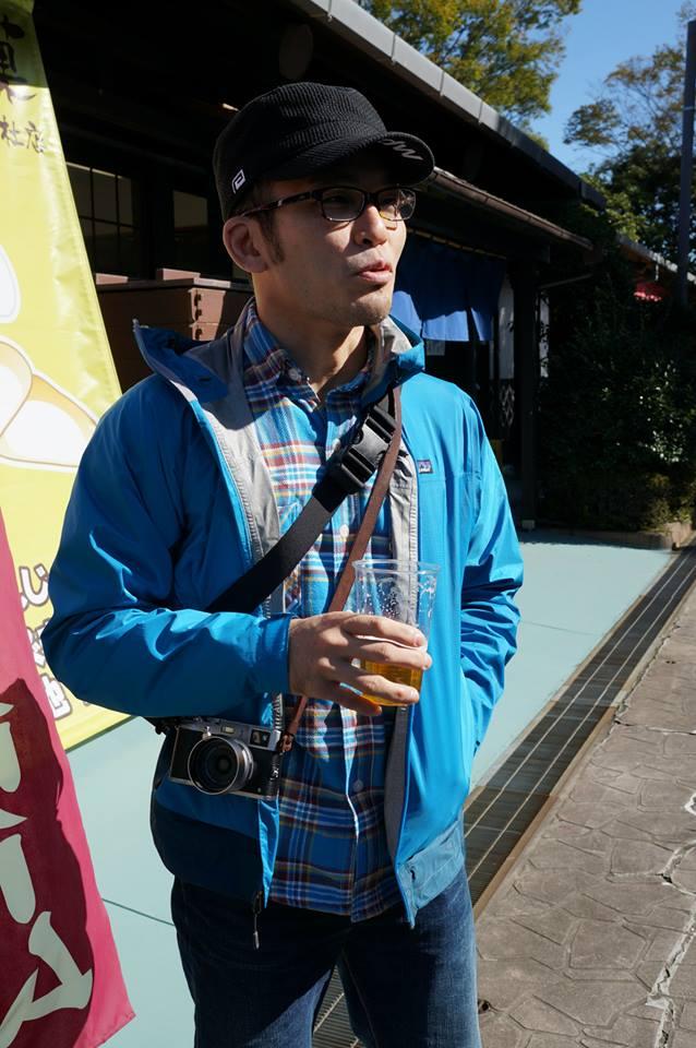 2013miyazaki15.jpg