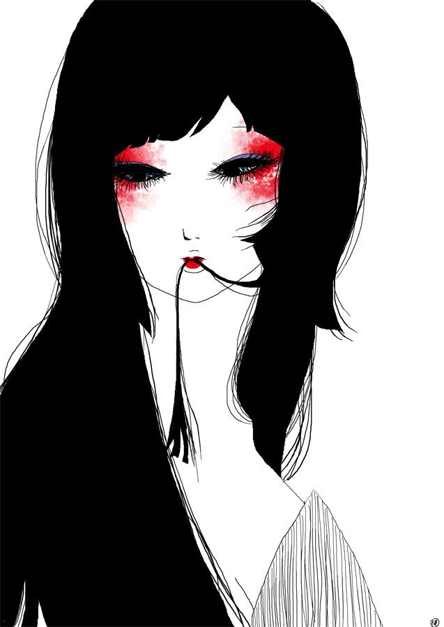 姫.jpg