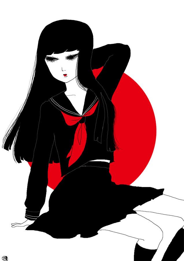 黒髪女子高生.jpg