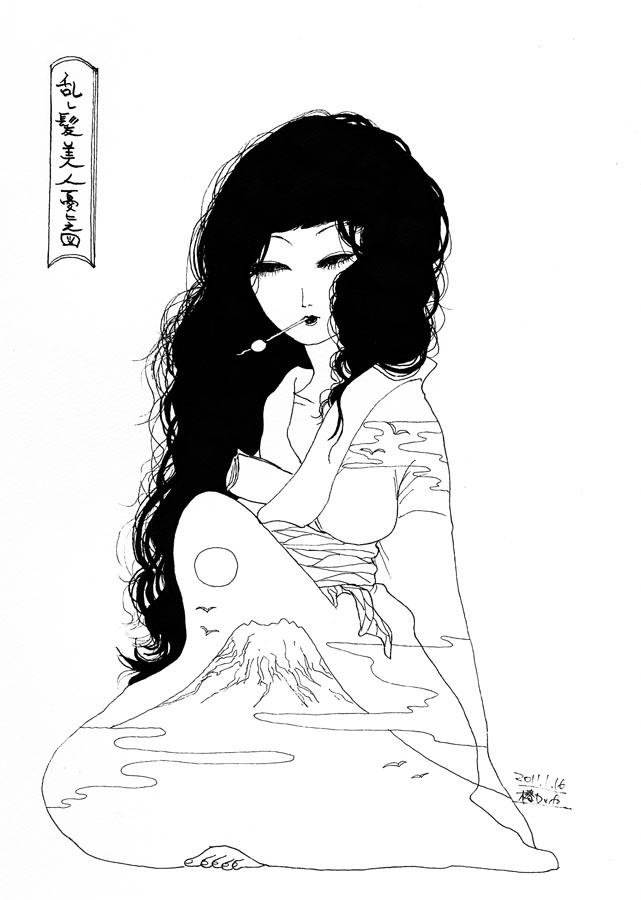 乱れ髪美人の図.jpg