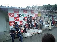 DHG Challenge CUP 第3戦