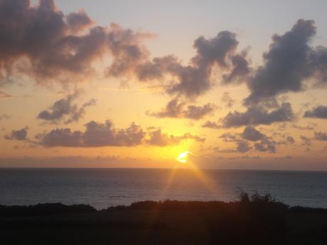 ie_sunset