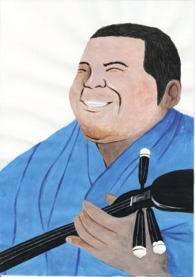 isagawa_kazuhumi