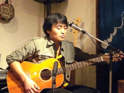 Mr.furuta