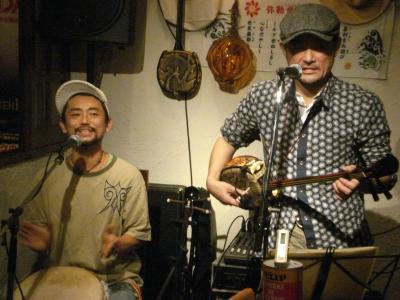 maburi_shimabukuro