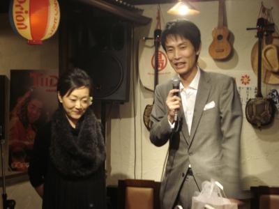 fumio_natsu_wedding