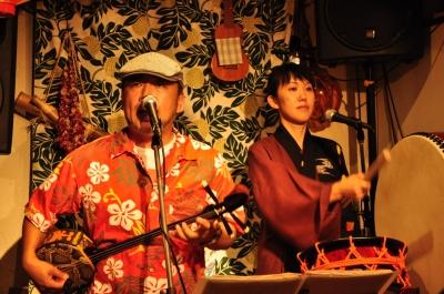 tadokoroyoshiyuki