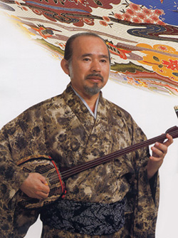 tsuhakouei