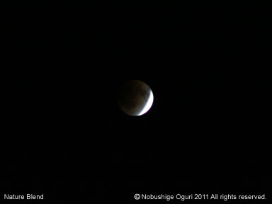 皆既月食23-03.jpg