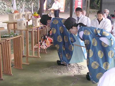 2010佐野感謝祭1