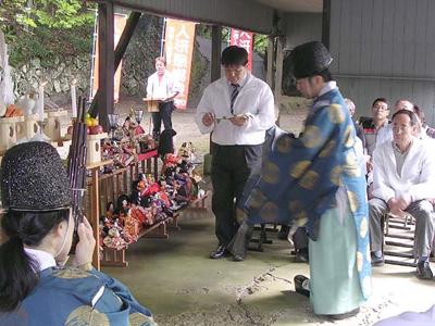 2010佐野感謝祭2