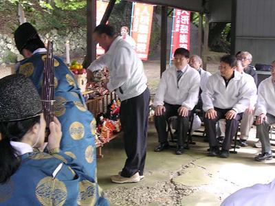 2010佐野感謝祭3