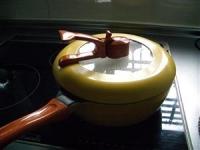 レ・ミパン蒸し器付2