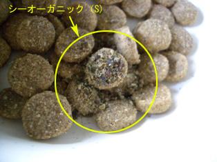ピュア・オーガニックモニター当選・10日目