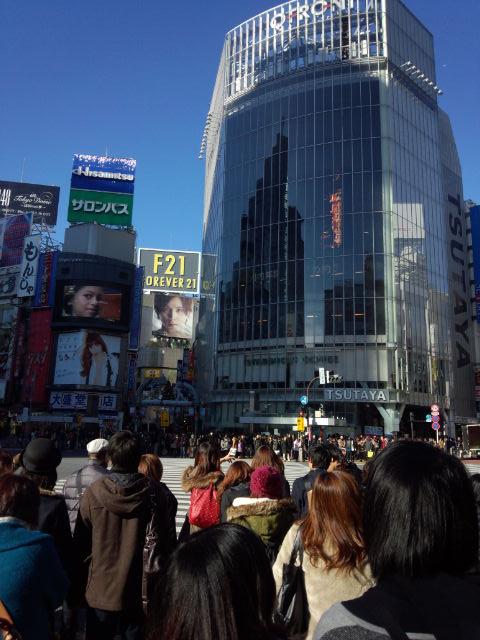 20121224_16681[1].jpg