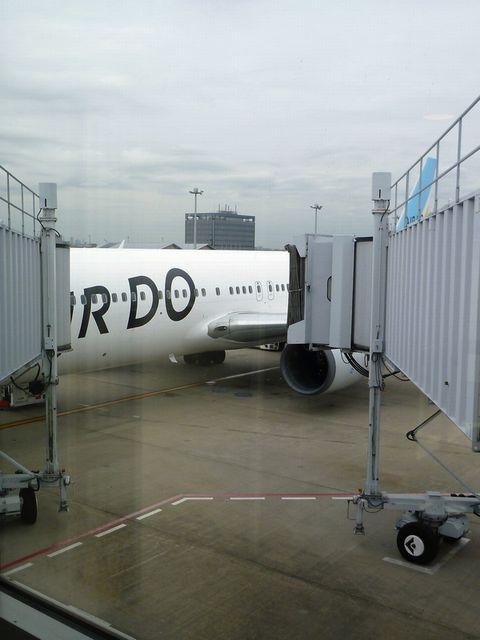 ADO B767-300