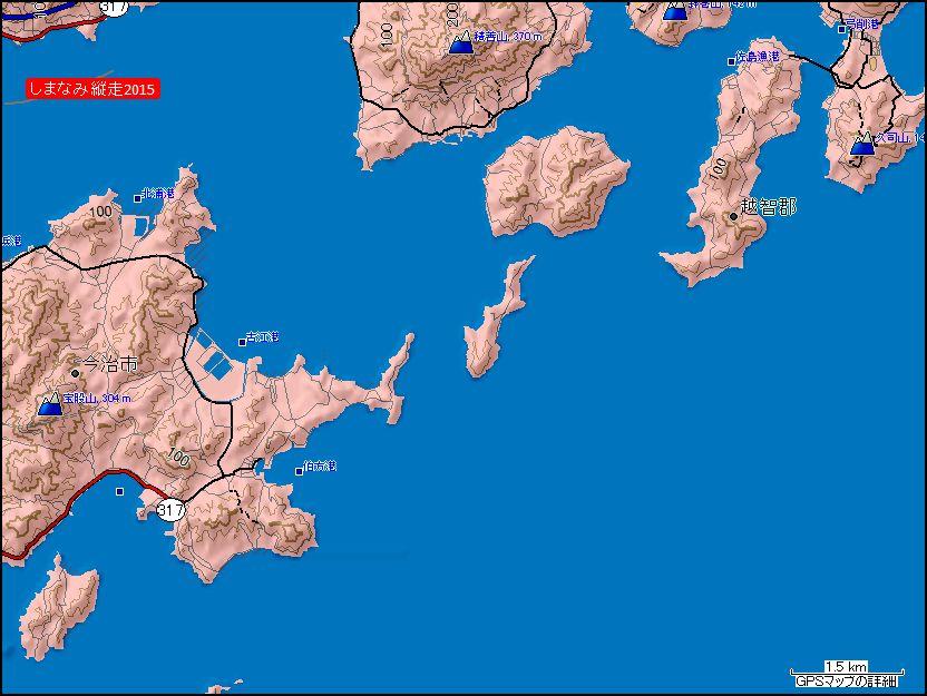 しまなみマップ03