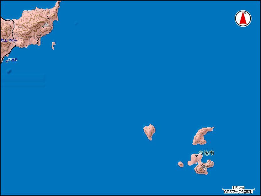 しまなみマップ01