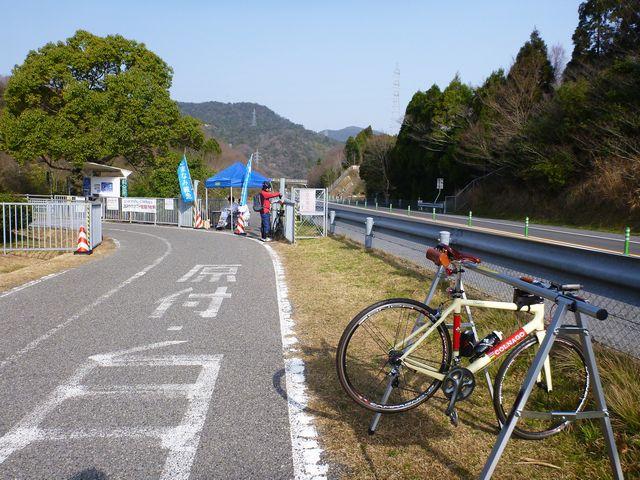 [10]大三島橋