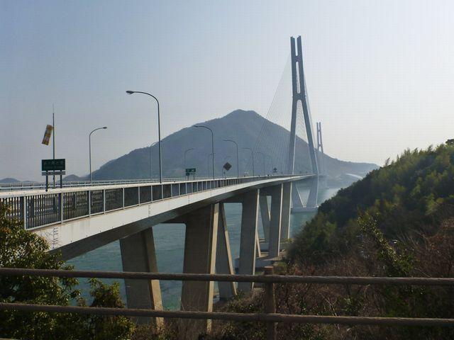 多田羅大橋