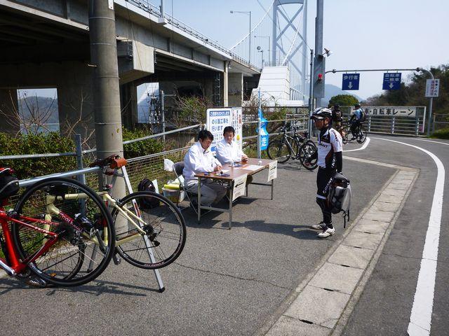 [3]因島大橋