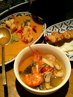 Thaifoods