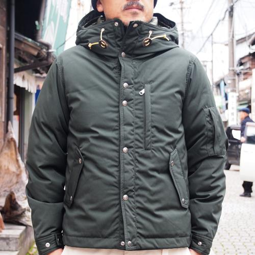 e21b734ef where can i buy north face short down jacket deff7 ec2b0
