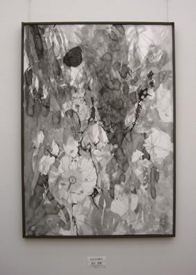 2010春陽展-1