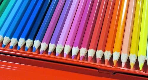 色鉛筆02