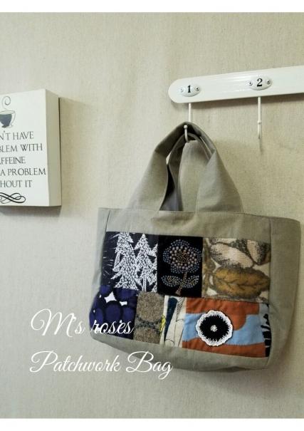 Ms roses Patchwork Bag (1).jpg